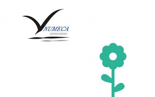 NUMECA USERS' Meeting in Spring 2017