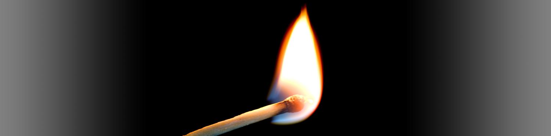 NIB_Combustion_Workshop_Header_web