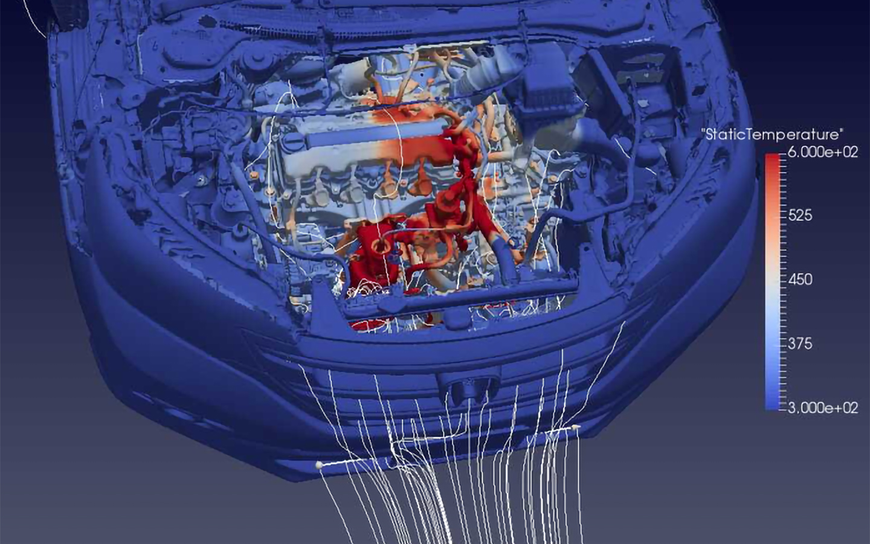 Honda-CVR-full-thermal_web