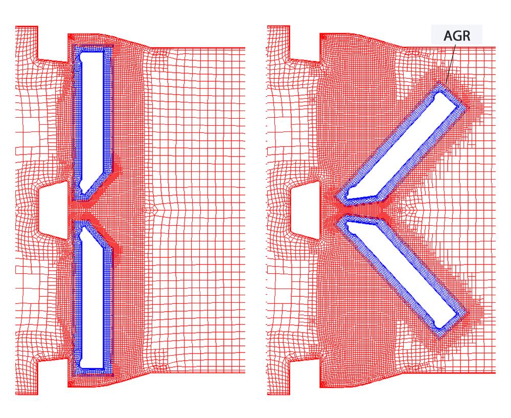 Figure3 AGR